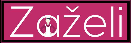 zazeli-logo